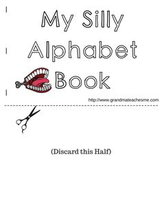The educational printables make an entire preschool curriculum. They are perfect for homeschooling, daycares, and after-school programs. Preschool Workbooks, Preschool Curriculum, Preschool Printables, Kindergarten Activities, Numbers Preschool, Homeschooling, Education Quotes For Teachers, Quotes For Students, Education College