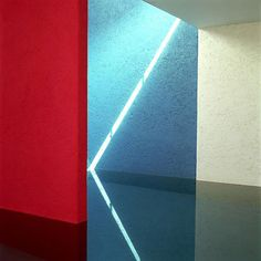 Luis_Barragan_Mexico