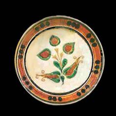 Plate, Satu Mare , 1950