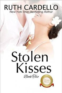 Stolen Kisses  release Blitz hosted by The Island Book Blog