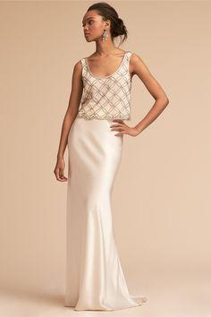 5cf3a74c01ac 17 Best Reception dresses images