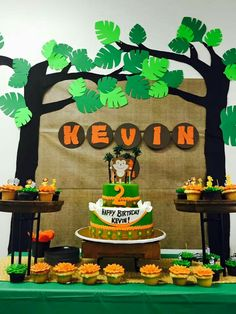 baby lion king baby shower party ideas baby shower pinterest