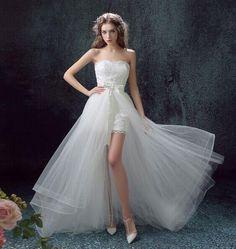 Wholesale New Arrival Hot Sale Fashion Spike Sweet Princess Lace ...
