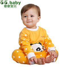 Find More Clothing Sets Information about 2015 Cotton Baby Clothing Set Spring Autumn Brand New born Clothes Long Sleeve Shirt Pant Suits Cheap Infant Boys Girls Clothes,High Quality clothes europe,China clothes money Suppliers, Cheap suit charcoal from GG. Baby Flagship Store on Aliexpress.com