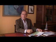 Sophrologie Caycédienne http://www.sophrologie.be Nouvelle séance gratuite anti-stress par sophrologie Caycedienne pour la gestion de : stress, burnout, cris...