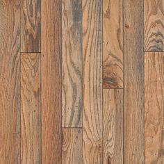 Bruce Dark And Rich Floor Wax Walesfootprint Org