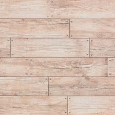 Bantam Parquet Grey Wood Effect Tiles Ceramic Wood Tile Floor, Grey Wood Tile, Wood Parquet, Wood Tile Floors, Hardwood Floors, Flooring, Wood Effect Tiles, Shaker Doors, Grey Walls