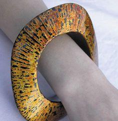 Salome Lippuner - Bracelet