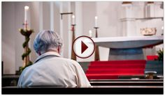 Leben in Fülle - Themenmodul 4 - Im Alter glauben