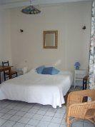 Moulin de Saussaye Chambres d'hôtes en Touraine