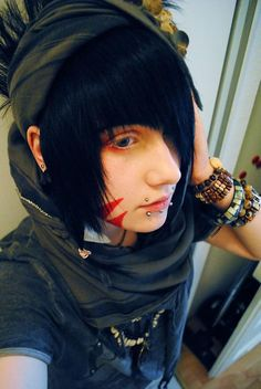 /.\ hes perfect. Botdf <3