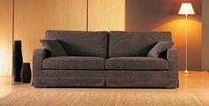 Σαλόνι καθιστικό διθέσιο και  τριθέσιο  και  καναπές γωνία. Σαλόνι | Σαλόνι - Καθιστικό | Σαλόνι 114