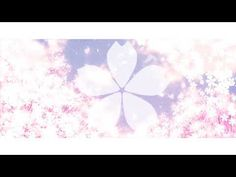 Honestly, I'm proud of this background video then my other background videos Programs: Cute cut pro Video star IbisPaint x Video saver Youtube Banner Backgrounds, Moving Backgrounds, Green Screen Video Backgrounds, Anime Backgrounds Wallpapers, Anime Scenery Wallpaper, Meme Background, Animation Background, Background Templates, Youtube Banner Design