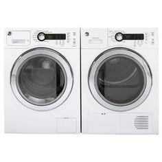 lg washer dryer set http://www.affordableappliancespoconos.com/