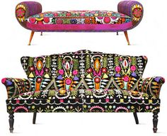bokja-stylish-sofas