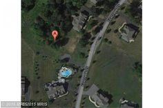 Beautiful Lot in upscale neighborhood with easy access to Rt. 70 Great Howard County Schools Original home was destroyed by fire, building permit is not an issue and impact fees are not applicable.property has existing driveway and well and septic.Ho. Co, Health Dept. will require testing to confirm if existing septic drain field is reusable