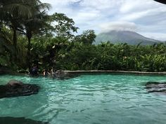 Book The Springs Resort and Spa, Costa Rica on TripAdvisor: See 1,965 traveler reviews, 1,946 candid photos, and great deals for The Springs Resort and Spa, ranked #5 of 67 hotels in Costa Rica and rated 5 of 5 at TripAdvisor.