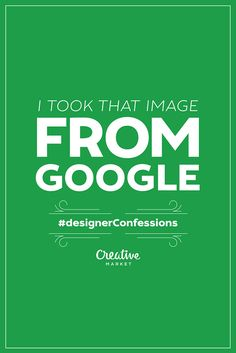 Designer-Confessions-typography-posters (5)