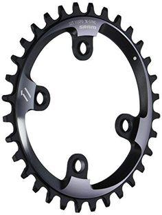 SRAM XX1 1 x 11-Speed Chainring