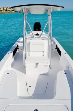 Sport Yacht, Boat Design, Salt And Water, Outdoor Activities, Terrace, Boats, Surfing, Fishing, Life