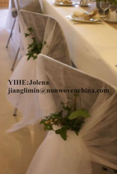 Chair Covers Direct From China Leather Bergere And Ottoman 29 Best Spandex Images Wedding Cheap 0 15