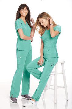 Shop all scrubs and medical uniforms at Scrubs & Beyond now. Greys Anatomy Men, Greys Anatomy Scrubs, Koi Scrubs, Cute Scrubs, Scrubs Outfit, Scrubs Uniform, Dental Uniforms, Suit Accessories, Medical Scrubs