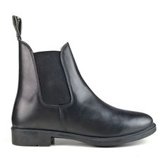 Brogini Bromley Fur Lined Jodhpur Boot Jodhpur, Chelsea Boots, Ankle Boots, Fur, Shopping, Collection, Shoes, Women, Style
