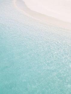 Maldives. Travel the world. Beach resort vacation.