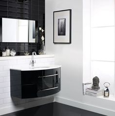 Several homes are actually built with not only a tub but additionally a shower. For the extra luxury, though, a lot of folks are now looking at integrating a vapor bath. This articles explores building and creating your own vapor unit -- steam showers --- http://luvbathrooms.co.uk/