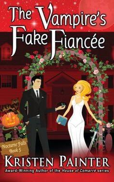 The Vampire's Fake Fiancee (Nocturne Falls) (Volume 5) by... https://www.amazon.com/dp/1941695159/ref=cm_sw_r_pi_dp_x_XLhVybRSKC084