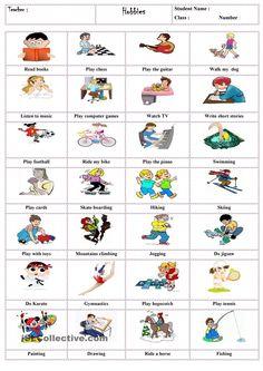 Hobby Noiva E Madrinhas Vermelho - Hobby Lobby DIY Ideas - - Popular Hobby For Women - Easy Hobbies, Hobbies For Adults, Hobbies To Take Up, Cheap Hobbies, Hobbies For Women, Hobbies That Make Money, Finding A New Hobby, Hobby Room, School Supplies