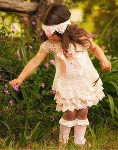 ✿⊱❥ Incrível como a infância sempre permanece por toda a nossa vida, somos aquilo que éramos!