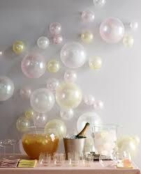 welcome home party ideas - Google Search