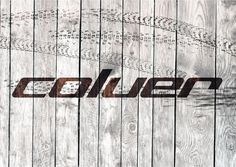 COLUER 2015