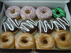 Dunkin's dumping the stuff from its donuts, Norway's draining it from its investments, and palm-oil producers are left holding the greasy bag. Donut Cupcakes, Tim Hortons, Canadian Food, Palm Oil, Doughnuts, Cravings, Vegetarian Recipes, Sweet Tooth, Food And Drink