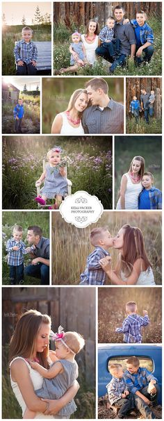 Family photography, natural family photography poses, family poses, family photography, children, children photography, what to wear for family photographs, mom baby photography, brothers, sibling shots, wildflowers, Utah photography, kelli packer photography, Back lighting, how to shoot backlighting,