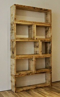 Diy ideas: DIY Home Ideas