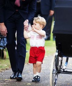 Prince George of Cambridge. Prince Charles, Prince George Alexander Louis, Prince William And Catherine, Prince Harry, Prince And Princess, Royal Princess, George Of Cambridge, Duchess Of Cambridge, Prince Georges