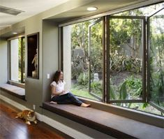 1000 Images About Operable Glazing On Pinterest Continuing Education Gree