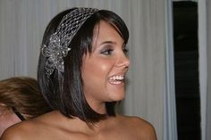 penteados-noivas-cabelo-curto-(46)