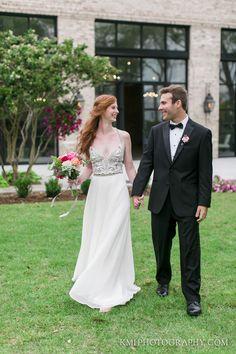 Wrightsville Manor Wedding Photography | A Styled Shoot in Wilmington NC Wrightsville Manor Wedding Photos
