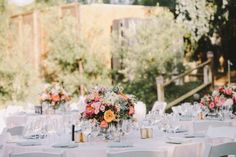 AN INTERTWINED EVENT: TEMECULA WINERY WEDDING [ Intertwined Events ] www.intertwinedevents.com