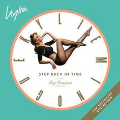 Stop Me from Falling (Joe Stone Remix) - Kylie Minogue - Deezer Kylie Minogue Slow, New York City, Devil You Know, The Bad Seed, Robbie Williams, Cd Album, Back In Time, Lp Vinyl, Vinyl Records