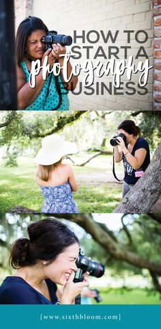 how to start a photography business, photography business checkilst, how to start a photography business step by step, #photographybusiness #photographytips #phototips