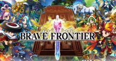 Brave Frontier Apk v1.3.5 (Mega Mod)