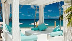 BodyHoliday - St. Lucia - http://bit.ly/wI5oRJ