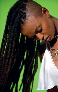 There are so many different African braids styles. Looking for new hair braiding ideas? Check out these 40 African braided styles Dope Hairstyles, African Braids Hairstyles, Braided Hairstyles, Dreadlock Hairstyles, Hair Inspo, Hair Inspiration, Natural Hair Styles, Short Hair Styles, Natural Beauty