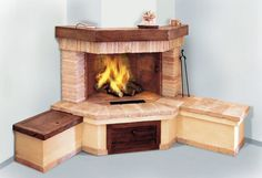 10 Achieving Tips AND Tricks: Fireplace Outdoor House Plans rustic fireplace beam.Brown Marble Fireplace fireplace with tv flat screen tvs.Fireplace With Tv Flat Screen Tvs. Cottage Fireplace, Fireplace Seating, Paint Fireplace, Fireplace Bookshelves, Shiplap Fireplace, Old Fireplace, Victorian Fireplace, Concrete Fireplace, Rustic Fireplaces