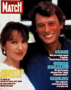 PM1801 1983 12 02 - DR / Paris Match