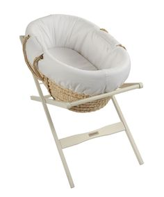 Mamas and Papas moses basket. This is a MUST have!!!! #mamasandpapas #dreamnursery